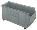 Quantum QRB176MOB Rack Bin Containers, Mobile 41-7/8