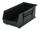 Quantum QUS248BR Environmentally Friendly Recycled Containers, 18