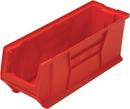 Quantum QUS951 Hulk Container, 23-7/8