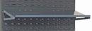 Quantum SLP-A1836 Louvered Panel Shelves, 18