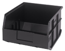 Quantum SSB425 Stackable Shelf Bin, 12
