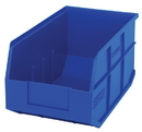 Quantum SSB443 Stackable Shelf Bin, 14
