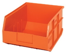 Quantum SSB445 Stackable Shelf Bin, 14