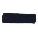Sports Headbands Solid Color