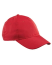 adidas Golf Performance Front-Hit Relaxed Cap