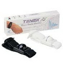 Gamma Tenex Elbow Shock Absorber Wristband