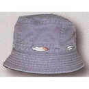 Royal Headwear Boys Bucket Hat