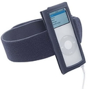 Tune Belt iPod Nano Open View Sport Armband - AB7