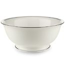 Lenox 100210402 Federal Platinum™ Large Serving Bowl