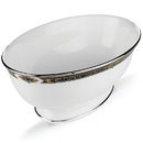 Lenox 104210512 Vintage Jewel® Open Vegetable Bowl