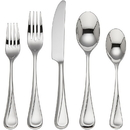 Dansk 12800GB Tjorn™ 5-piece Place Setting