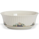 Lenox 135003400 Rutledge™ Large Serving Bowl
