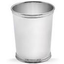 Reed & Barton 286 Kentucky Beaker/Julep Cup