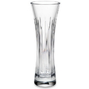 Reed & Barton 2989/0414 Soho® Crystal 14