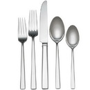 Reed & Barton 4140865 Cole™ 65-piece Flatware Set