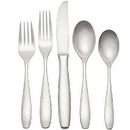 Reed & Barton 4210865 Palmer™ 65-piece Flatware Set