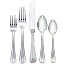 Lenox 6039408 Vintage Jewel® 5-piece Place Setting