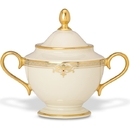 Lenox 6045033 Republic® Sugar Bowl