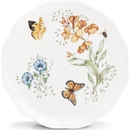 Lenox 6083380 Butterfly Meadow® Monarch Dinner Plate