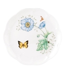 Lenox 6083422 Butterfly Meadow® Monarch Accent Plate