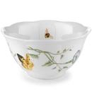 Lenox 6083448 Butterfly Meadow® Rice Bowl