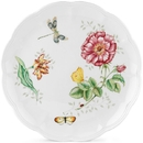 Lenox 6083521 Butterfly Meadow® Dragonfly Dinner Plate