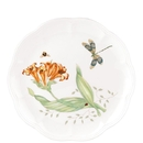 Lenox 6083547 Butterfly Meadow® Dragonfly Accent Plate
