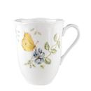 Lenox 6083620 Butterfly Meadow® Dragonfly Mug