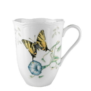 Lenox 6083745 Butterfly Meadow® Tiger Swallowtail Mug
