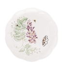 Lenox 6083786 Butterfly Meadow® Blue Butterfly Accent Plate