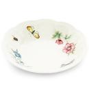 Lenox 6101836 Butterfly Meadow® Fruit Bowl