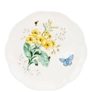 Lenox 6140909 Butterfly Meadow® Accent Plate