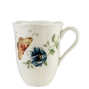 Lenox 6140917 Butterfly Meadow® Fritillary Mug
