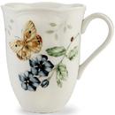 Lenox 6140941 Butterfly Meadow® Orange Sulphur Mug