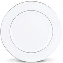 Lenox 6145577 Continental Dining Platinum™ Dinner Plate
