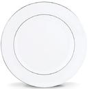 Lenox 6145577 Continental Dining Platinum™ Dinner Plate