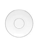 Lenox 6145619 Continental Dining Platinum™  Saucer