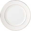 Lenox 6145874 Continental Dining Gold™ Dinner Plate