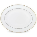 Lenox 6146039 Continental Dining™ Gold 16