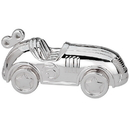 Reed & Barton 621 Race Car™ Silverplate Bank