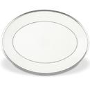 Lenox 6224372 Solitaire White® 13