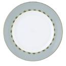Lenox 6226781 British Colonial Tradewind® Dinner Plate