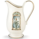 Lenox 6227029 British Colonial® Creamer