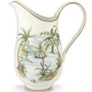 Lenox 6227045 British Colonial® Pitcher