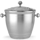 Lenox 6228134 Tuscany Metal® Ice Bucket