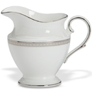Lenox 6230288 Murray Hill™ Creamer