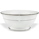 Lenox 6252423 Opal Innocence™ Large Serving Bowl