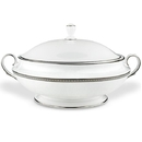 Lenox 6253058 Murray Hill™ Covered Vegetable Bowl