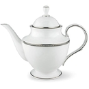 Lenox 6253132 Murray Hill™ Teapot