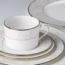 Kate Spade 6257596 Bonnabel Place 5-piece Place Setting
